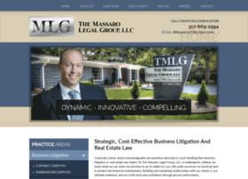 massarolaw.firmsitepreview.com