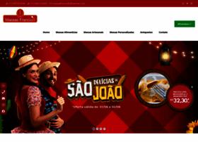 massasfranciulli.com.br
