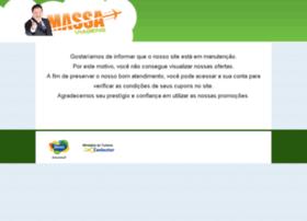 massaviagens.com.br
