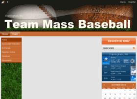 massbaseball.leag1.com