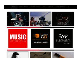 massbateria.com