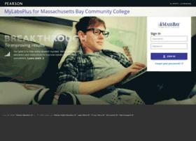 massbay-mlpui.openclass.com
