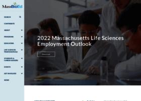 massbioed.org