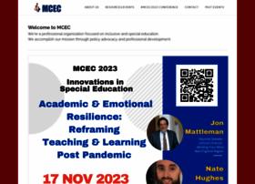 masscec.org