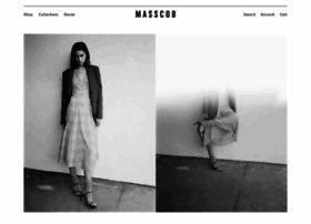 masscob.com