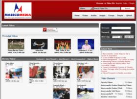 masscomedia.tv