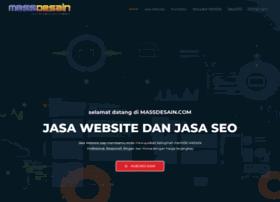 massdesain.com
