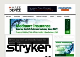massdevice.com