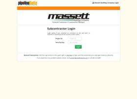massettbuilding.pipelinesuite.com