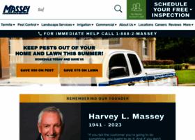 Masseyservices.com