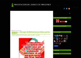massfacebook.blogspot.com