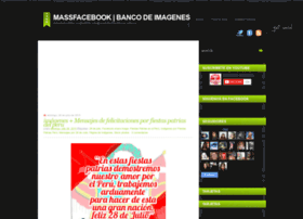 massfacebook.blogspot.mx