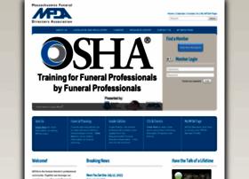 massfda.org