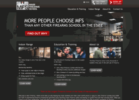 massfirearmsschool.com