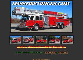 massfiretrucks.com