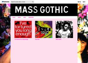 massgothic.bandcamp.com