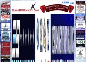 masshshockey.bracketmaker.com