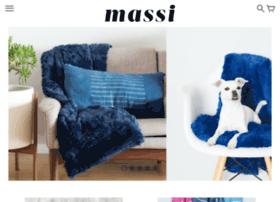 massi.com