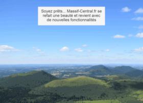 massif-central.fr