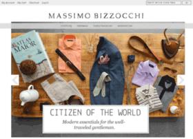 massimobizzocchi.com