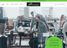 massinvestordatabase.com