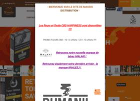 massis-distribution.fr