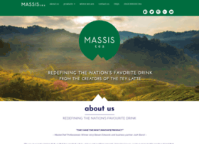 massistea.com