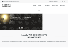 massive-innovations.com