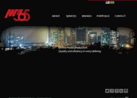 massive365.com