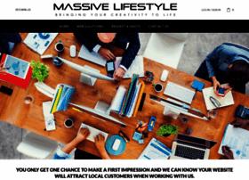 massivelifestyle.com