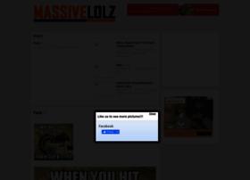massivelolz.com
