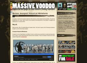 massivevoodoo.blogspot.com