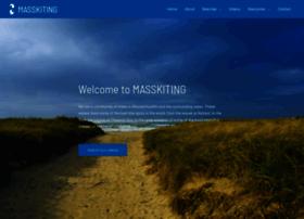 masskiting.com