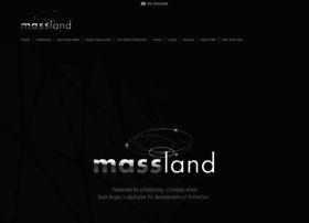 massland.com.au