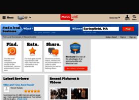 masslive-app.rmsbot.com