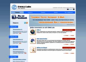 massmail.ru