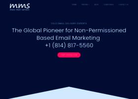 massmailservers.com
