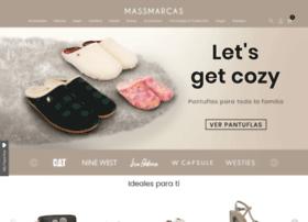 massmarcas.com