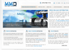 massmediadistribution.com