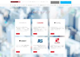 massmedian.jp