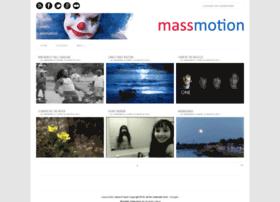 massmotion.blogspot.com
