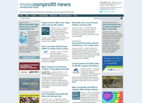 massnonprofit.org