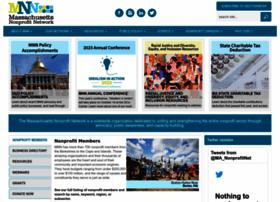 massnonprofitnet.org