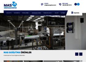 massogutma.com.tr