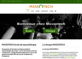 massotech.com