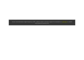 massport.mwdbe.com