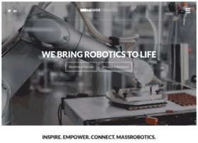 massrobotics.org