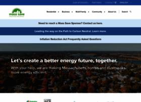 masssave.com