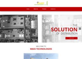 masstech.com.sg