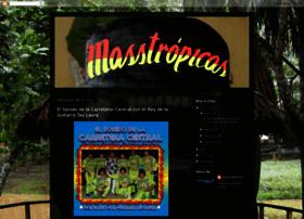 masstropicas.blogspot.com